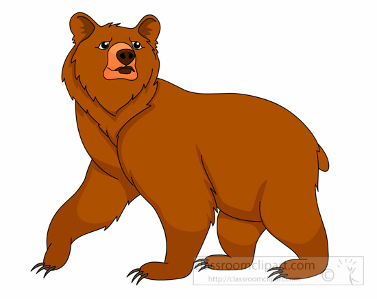 brown-grizzly-bear-clipart-1161.jpg