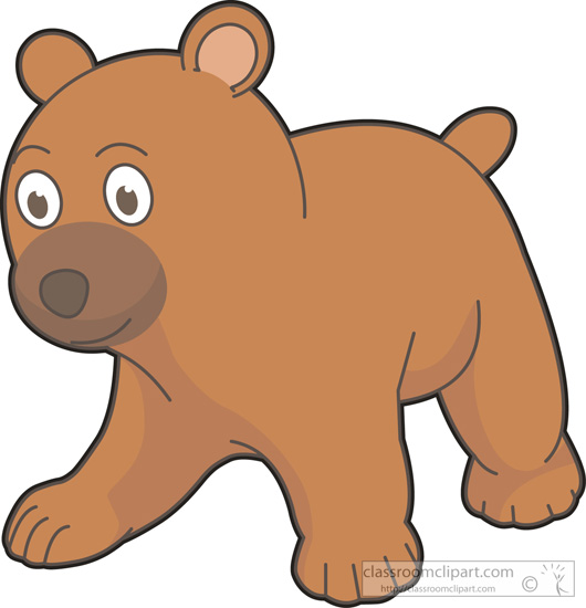 brown_bear_114.jpg