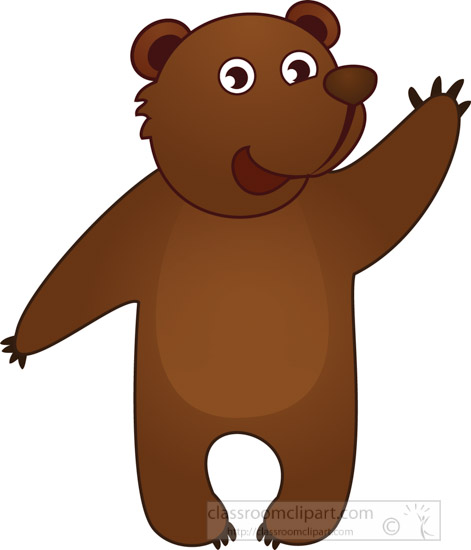 cartoon-style-brown-bear-standing-waving.jpg