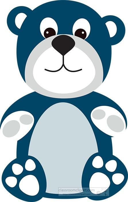 cute-blue-white-teddy-bear-clipart.jpg
