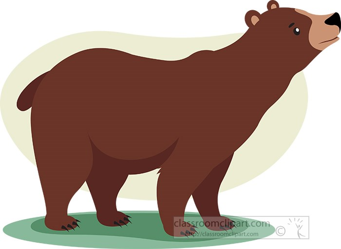 grizzly-bear-looking-for-food-clipart.jpg
