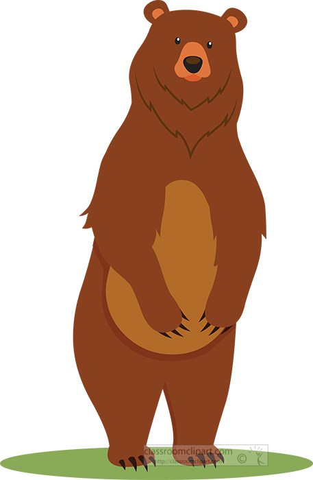 grizzly-bear-standing-on-back-legs-clipart.jpg
