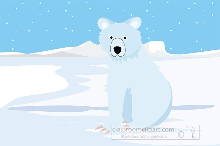 lone-polar-bear-on-ice-caps-vector-clipart.jpg