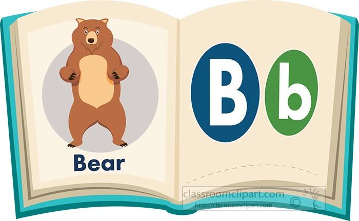 open-book-with-letter-of-alphabet-letter-b-for-bear.jpg