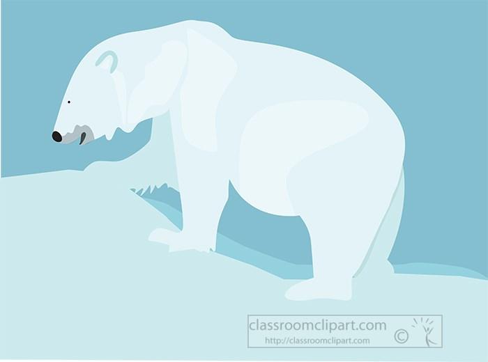 polar-bear-climbing-ice-clipart.jpg