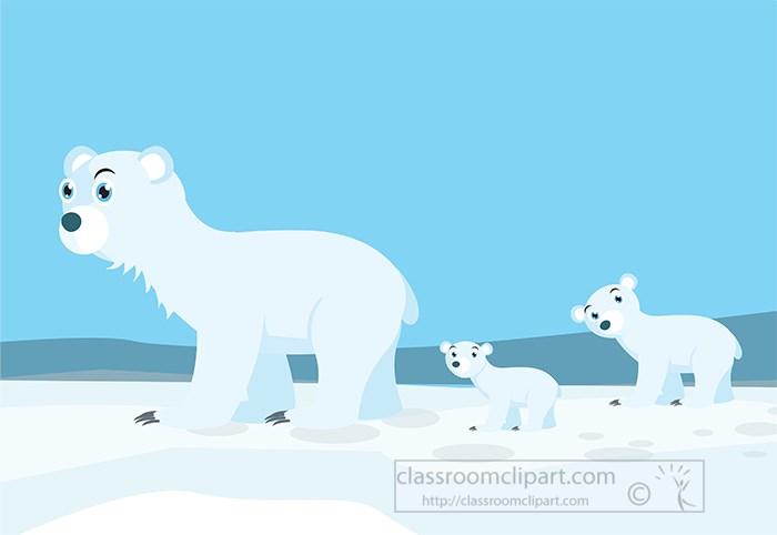 polar-bear-family-in-walking-on-ice-clipart.jpg