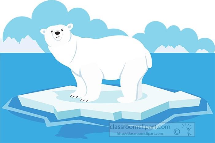 polar-bear-on-artic-ice-clipart.jpg