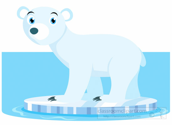 polar-bear-stadning-on-ice-clipart-6920.jpg