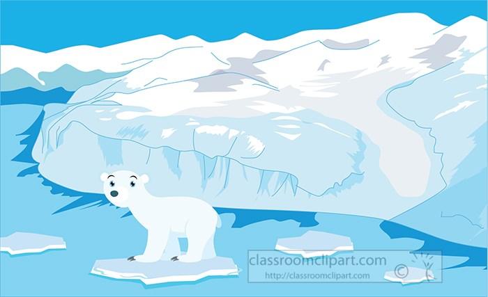 polar-bear-standig-on-ice-inear-glacier-clipart.jpg
