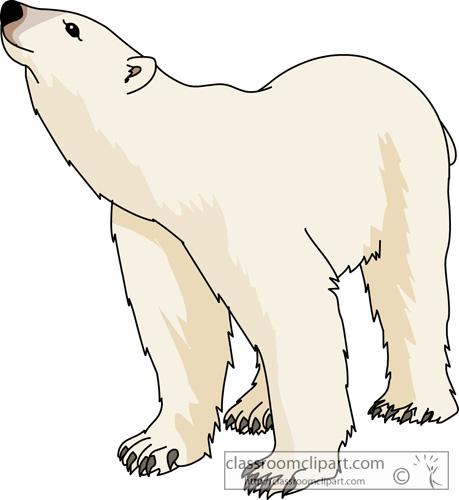 ... kb jpeg polar bear clip art 455 x 400 46 kb jpeg polar bear clip art