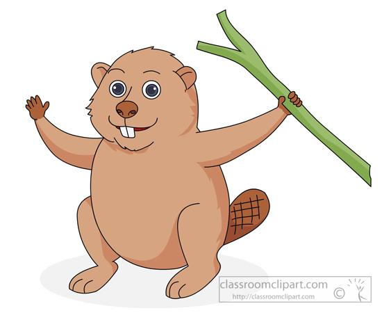 beaver-holding-a-tree-branch.jpg