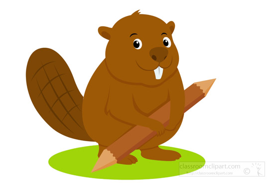 beaver-holding-wood-branch-for-making-a-dam-clipart-image.jpg
