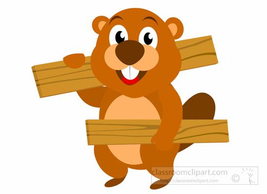 beaver-holding-wood-cartoon-clipart-6920.jpg