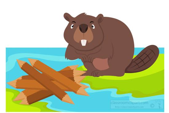 beaver-making-a-dam-clipart-image.jpg