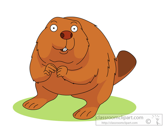 beavers_02_1029.jpg