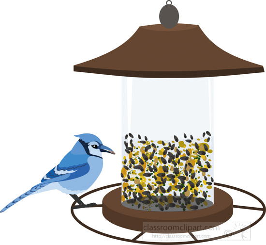 bird-feeder-with-blue-jay-clipart-2.jpg