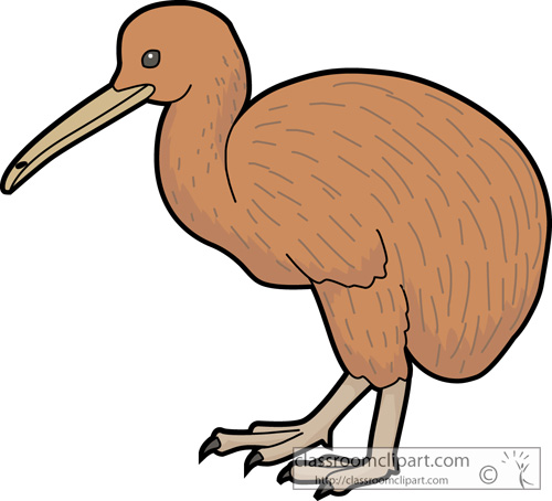 birds_brown_kiwi_630.jpg