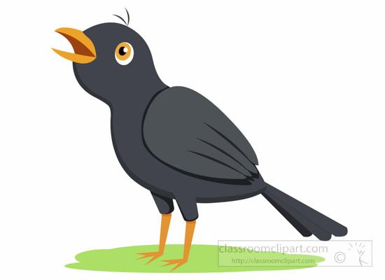 blackbird-singing-clipart-1014.jpg