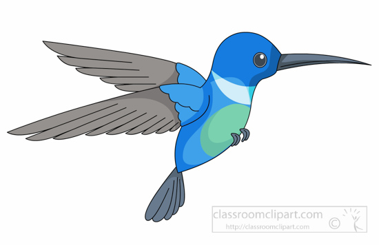 blue-humming-bird-clipart-6125.jpg