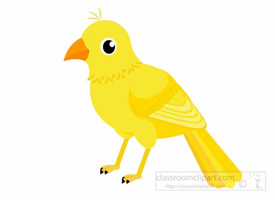 canary-bird-clipart-1014.jpg