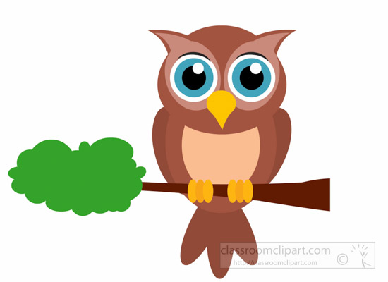 cartoon-owl-bird-animal-on-tree-clipart.jpg