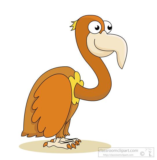 cartoon-style-brown-vulture-with-big-eyes.jpg