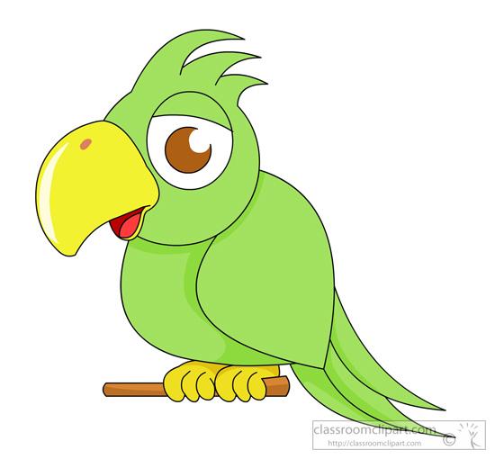 cartoon-style-happy-green-parrot.jpg