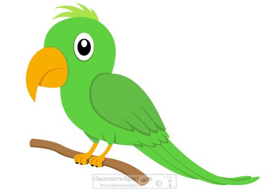 clipart-of-green-cartoon-parrot-518.jpg