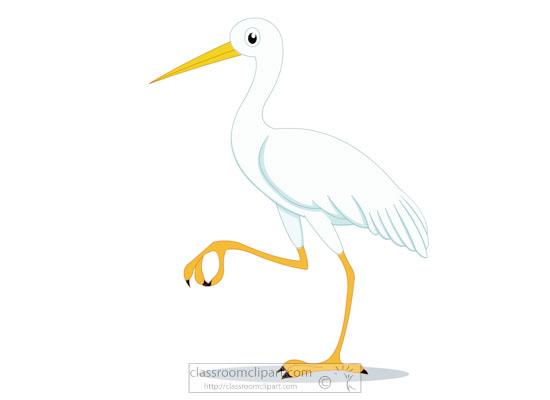 crane-bird-clipart-918.jpg