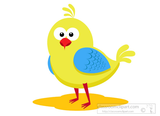 cute-bird-clipart-6227.jpg