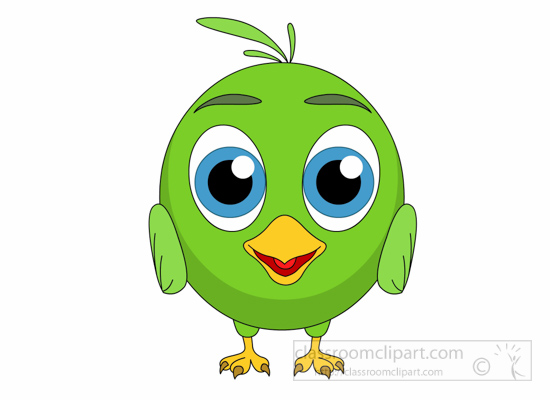 cute-bird-with-smiling-expression-116-clipart.jpg