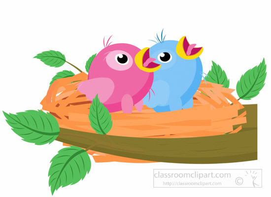 cute-little-blue-pink-birds-in-nest-clipart-6926.jpg