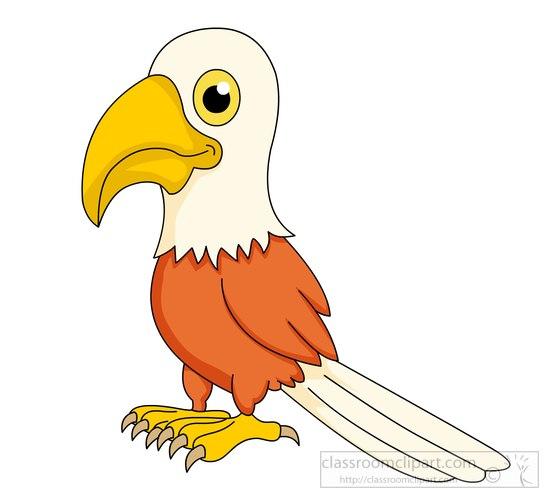 eagle-cartoon-style-clipart-61723.jpg