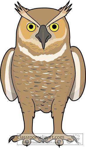 great_horned_owl_630.jpg