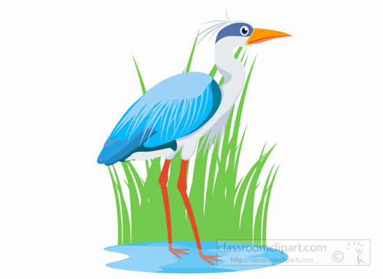 heron-bird-in-lake-clipart-1014.jpg