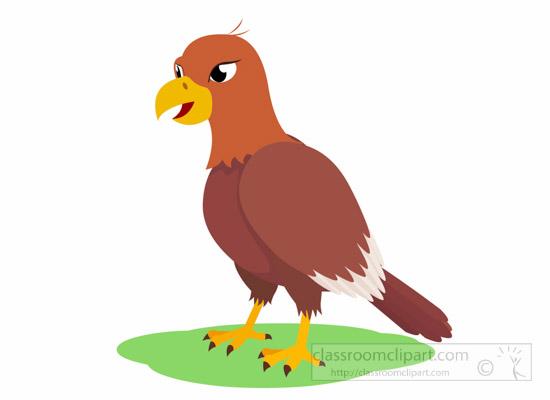 kite-bird-clipart-1014.jpg