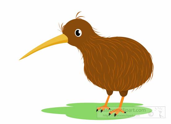 kiwi-bird-clipart-1014.jpg
