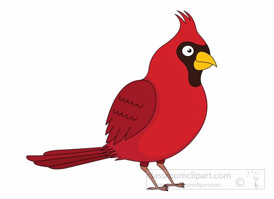 northern-cardinal-bird-winter-bird-116-clipart.jpg