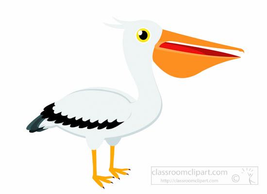 pelican-bird-clipart-1014.jpg