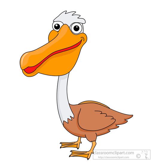pelican-with-big-head.jpg