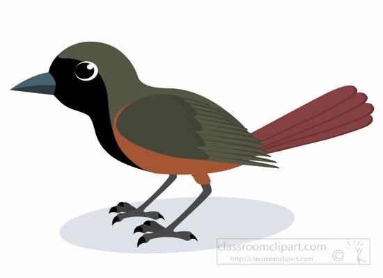 starling-bird-clipart-1012.jpg