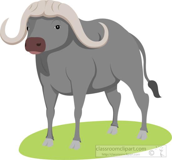 buffalo-clipart-2-530.jpg