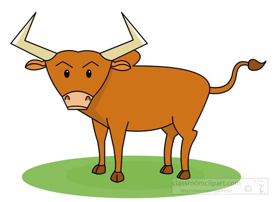 bull-1107.jpg