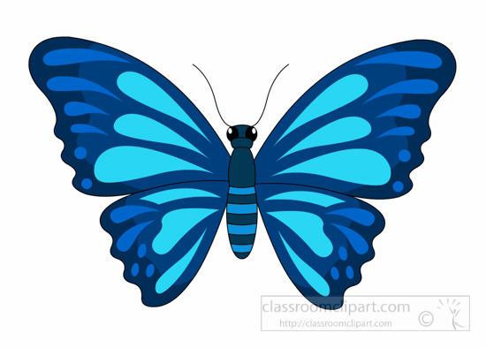 blue-butterfly-full-wings-clipart-6125.jpg