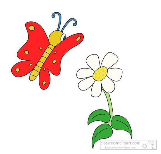 butterfly-910.jpg
