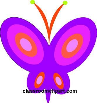 butterfly310.jpg