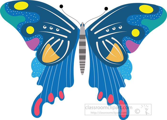 colorful-blue-pink-yellow-butterfly-vector-illustration.jpg