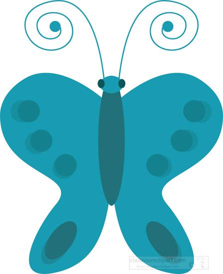 flat-style-blue-butterfly-clipart.jpg