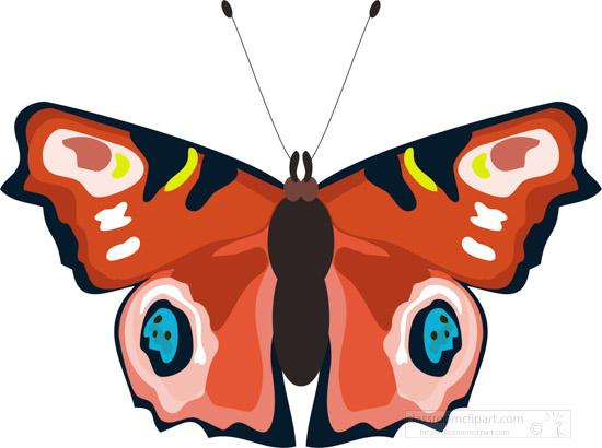 orange-yellow-blue-butterfly-clipart.jpg
