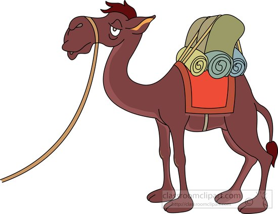 camel-carries-pack-equipment-clipart-72121-2.jpg